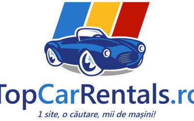 Cu gândul la viitorul închirierilor auto în România